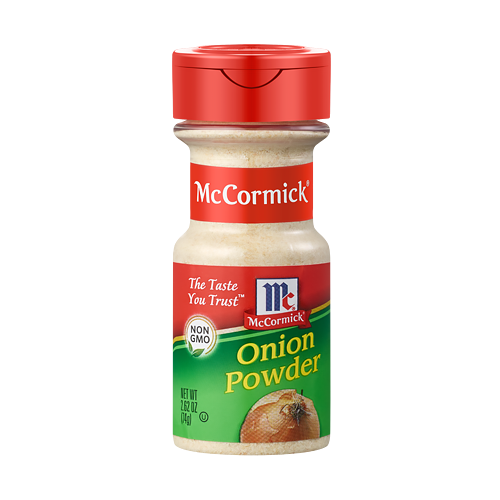 Onion Powder 2.62oz